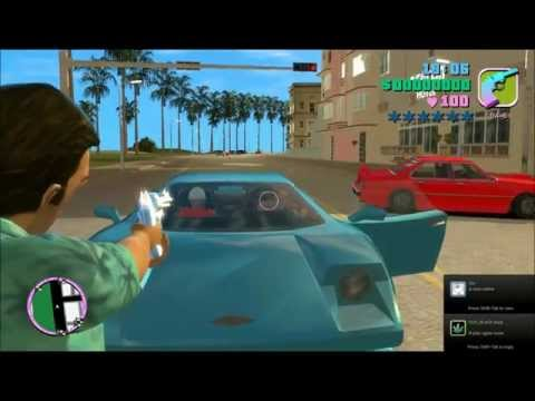 Steam Community :: Grand Theft Auto: Vice City