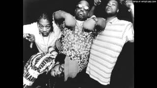 "Goodie Mob !!! This Some n To"" prod.DJ Muggs (Soul Assassins"")"