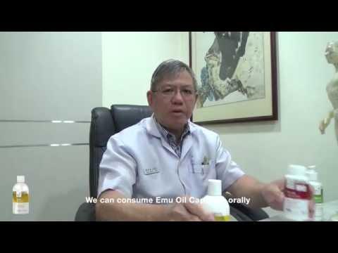 Bourdenko le traitement du psoriasis