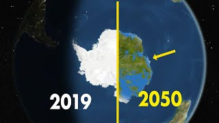 Top 10 Shocking Scientific Discoveries Of 2019