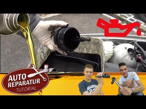 95 Benzin im Motorroller
