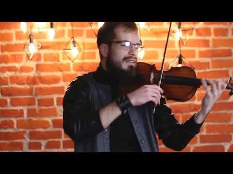 Nikolay Zuiev, відео 1