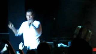 Gavin Rossdale - This Is Happiness