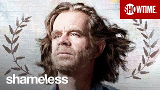 Shameless | Teaser Shameless Hall of Shame : Frank | Season 11 (VO)
