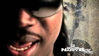 Young Cash - I'm a Hustla (prod. by Tha Bizness).mp4
