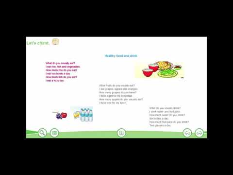mp4 Healthy Food And Drink, download Healthy Food And Drink video klip Healthy Food And Drink
