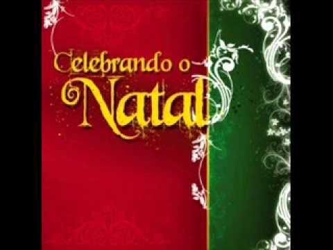 Música Como Eu Amo o Natal (part. Betania)