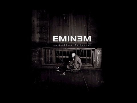 Eminem - I'm Back [HD Best Quality] Mp3