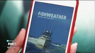 3 Mobile Apps for Recreational Boaters