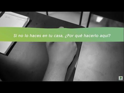 SI NO LO HACES EN TU CASA 1