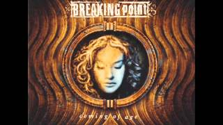Breaking Point - Falling Down