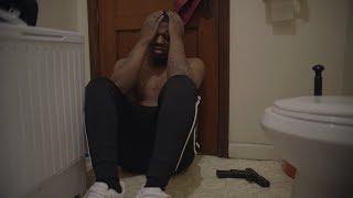 Lil Zay Osama  - Testimony (Remix)   Shot by @DGainz