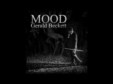 Ode to Ray Wood online metal music video by GERALD BECKETT