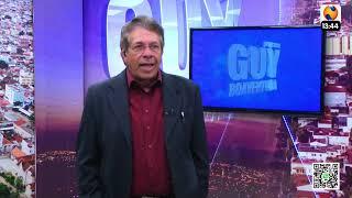 Guy Boaventura 15/06/2021