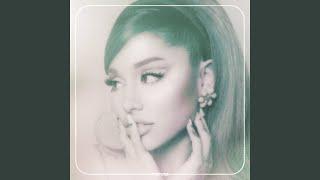 Ariana Grande - 34+35 (Audio)