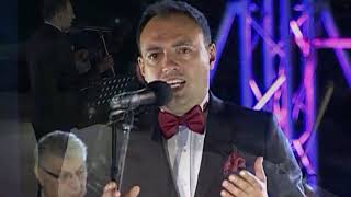 تحميل و مشاهدة مصطفى هلال حفلة قلعة حلب 2018 MP3