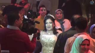 """تحميل اغاني الرقص على أغنية """" البنت بيضه """" مع رقص العروسه والفرح كله """" غناء مطرب الصعيد """" محمد البنجاوى. MP3"""