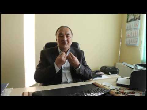 Ответственность медицинских работников по Гражданскому Кодексу Республики Казахстан