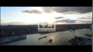Martin Garrix - LockDown