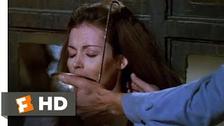 Westworld - Movie CLIP - Damsel In Distress (1973)
