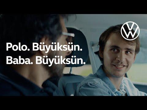Şaşmaz Volkswagen