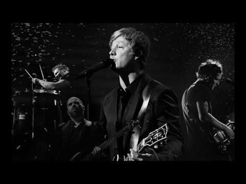 Sunrise Avenue - Home_ lyrics