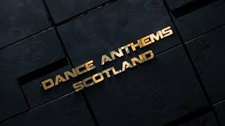 Celine Dion   I'm Alive (GBX Anthems & Sparkos Remix)
