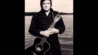 Unwed Fathers (live in Chicago) - Johnny Cash