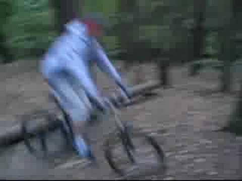 mp4 Biker Boyz Plot, download Biker Boyz Plot video klip Biker Boyz Plot