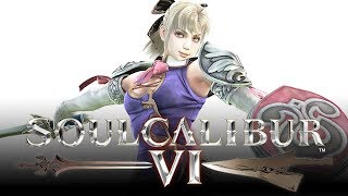 soul calibur 6 dlc characters - Free video search site - Findclip