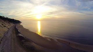 Chimera Coastal Glide FPV
