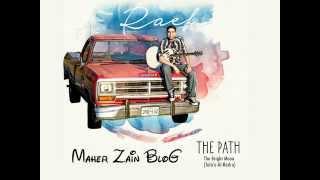 02 The Bright Moon (Tala'a Al Badru) | Raef