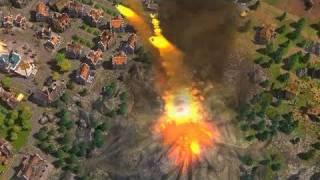 Anno 1701 video