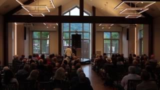 David Horowitz: The Second Civil War