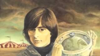 The Digs - Is Yours Is Mine (Gene Clark)