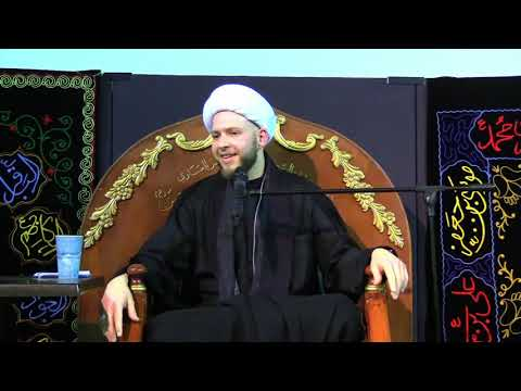 Questions about the incident of Karbala
