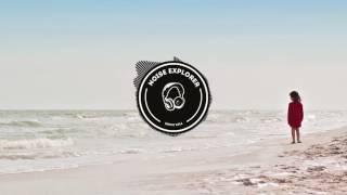 Melodic Chill Deep House Mix Part 18 / Liberté Egalité Fraternité