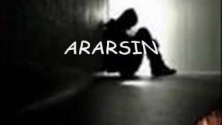 Erol Budan - ARARSIN - çooook Ararsın - DaMaR