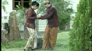 Lirik dan Chord Kunci Gitar Lagu Pamitan - Gesang: Lilanono Pamit Mulih
