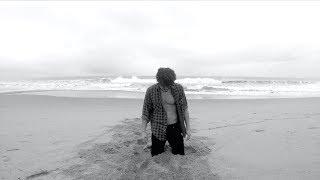 Ben Cristovao - POSLEDNÍ / prod. by The Glowsticks (Official Music Video)