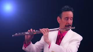 waltz in B minor - मुफ्त ऑनलाइन वीडियो