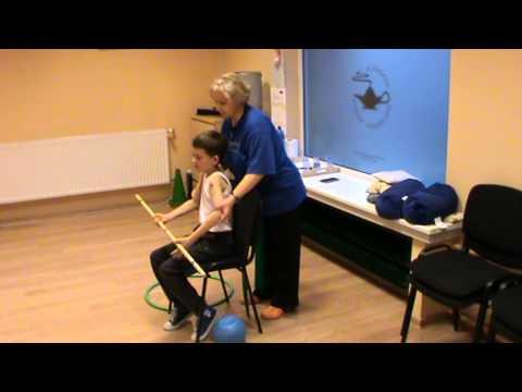 Jak podkręcić centrum mięśni piersiowych w domu