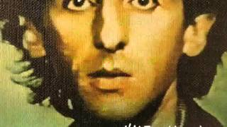Franco Battiato - New Frontiers (with lyrics)