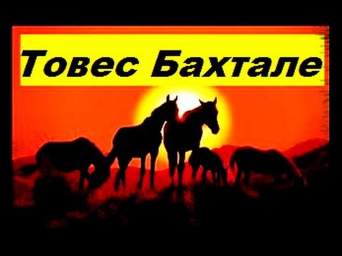 """Циганське шоу""""Товес Бахтале"""", відео 4"""