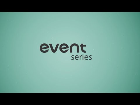 DAS Event Series  PROMO
