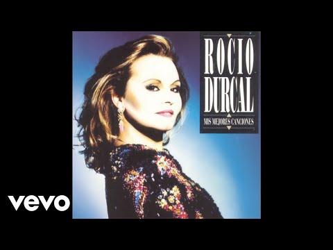 Rocío Dúrcal - Luz de Luna (Cover Audio)
