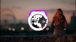 Sofia Reyes Ft. Jason Derulo & De La Ghetto   1, 2, 3 (Bruno Torres Remix)