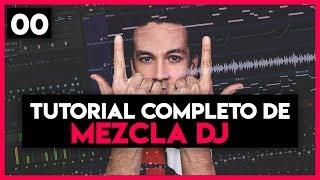 TUTORIAL COMPLETO: Como Empatar 2 Canciones De Manera Muy Fácil