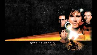 Everythings Magic - Angels & Airwaves (Acapella)