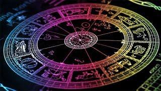 4 Zodiak Ini Sulit untuk Diajak Menjalin Hubungan yang Serius